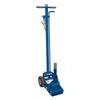 Mahle CAJ-25LP - 25 ton Commercial Vehicle Axle Jack - Large Pad
