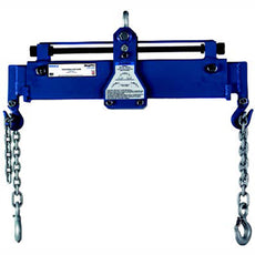 Mahle CPS-10000 - 10,000 lb. Load Positioning Sling