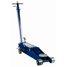 Mahle CSJ-10A - 10 ton Commercial Vehicle Service Jack - Air Assist