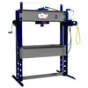 Mahle CSP-75 - 75 ton Shop Press with out Accessory Kit.