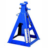 Mahle CSS-10 - 10 ton Commercial Vehicle Support Stand  (Pair)