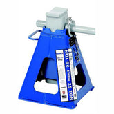 Mahle CSS-25 - 25 ton Commercial Vehicle Support Stand (Pair)