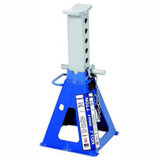 Mahle CSS-7  - 7.5 ton Commercial Vehicle Support Stand  (Pair)