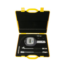 PCL DAC54A Digital Aviation Pressure Gauge