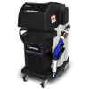 Flo-Dynamics DEF8000 Diesel Emission Fluid Fill Machine - 98014