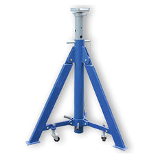 iDEAL MSC-STAND18KX - High Rise Stand 18,000 lbs.(ALI Certified)