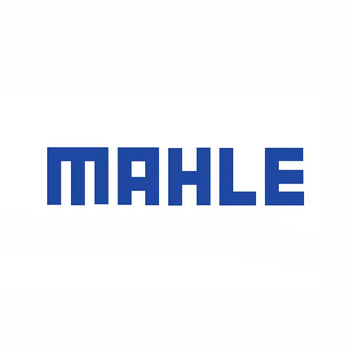 Mahle CBJ-10A - 10 ton Commercial Vehicle Bottle Jack for Ag Sprayer - Air Assist