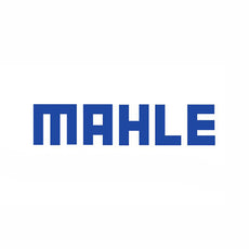 Mahle CSS-35AT - 35 ton Commercial Vehicle Support Stand w/Air Assist - Tall
