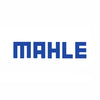Mahle CSS-35AT - 35 ton Commercial Vehicle Support Stand w/Air Assist - Tall.