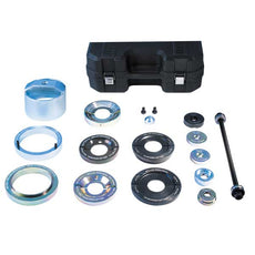 Mueller-Kueps 432 030 Uni Wheel Bearing Kit