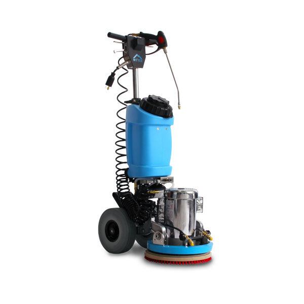 Mytee ECO14-PRO All Surface Orbital Floor Cleaning Machine