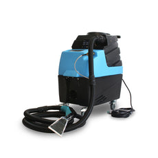 Mytee HP60 Spyder Automotive Heated Detail Extractor