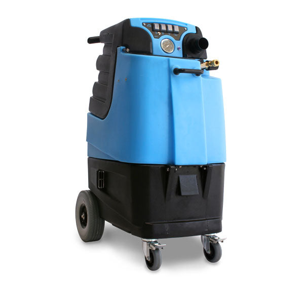 Mytee LTD5-LX Speedster® Carpet Extractor