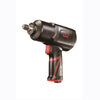 Mighty Seven M7 NC-4233Q - 1/2 in. Drive Mini Impact Wrench 850 Ft-Lb