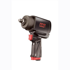 Mighty Seven M7 NC-4236Q - 1/2 in. Drive Quiet Impact Wrench 1000 Ft-Lb