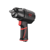 Mighty Seven M7 NC-4255Q - 1/2 in. Drive Quiet Mini Impact Wrench