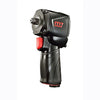 Mighty Seven M7 NC-4630Q - 1/2 in. Drive Quiet Mini Impact Wrench 600 Ft-Lb