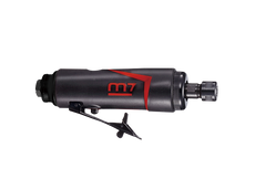 Mighty Seven M7 QA-110B - 1/4 in Collet Air Die Grinder 0.5Hp