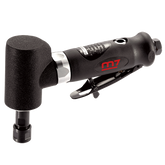 Mighty Seven M7 QA-633QB - Air Die Grinder 97 Degree Quiet