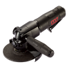 Mighty Seven M7 QB-7145Sh - Air Angle Grinder 4.5 in. in. W/S