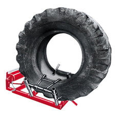 Branick S-FLL Floor Model Tire Spreader PN 900-113