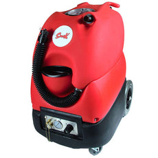 Smak Carpet Extractor Heated NTU-500H-TW15 Kit 500psi