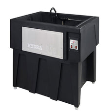 StillClean H50 - Manual Aqueous Parts Washer (Water-Based)
