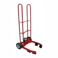 Branick TC400 Tire Cart PN 00-0136
