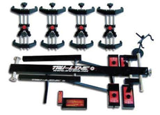 Tru-Line TL-12 Car - Light Truck Laser Wheel Alignment System