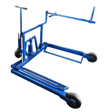 TSIS-25 Wheel Dolly | TSISSG