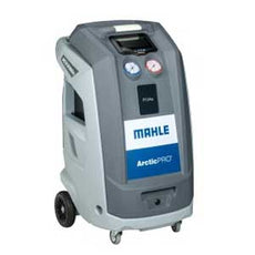 Mahle ACX2180H - R134a Air Conditioning Service AC Machine Hybrid Certified