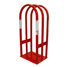 Branick 2230 3 Bar Inflation Cage PN 900-308