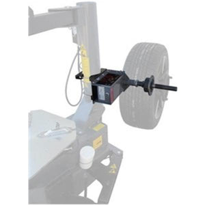CEMB EZ1 Digital Wheel Balancer