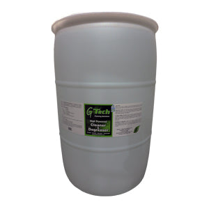 GTech Multi-Purpose Cleaner & Degreaser - 55 Gallon Container