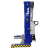 iDeal MSC-18K-X-6108 Mobile Column Lift, Six Column Set, 108,000 lbs. ALI Certified