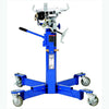 Mahle ATJ-1000H - 1,000 lb. Automotive Transmission Jack - High Rise