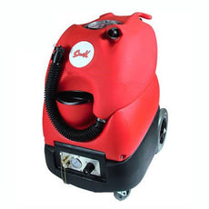 Smak Carpet Extractor NTU-1200C-HPT25 Kit 1200 psi