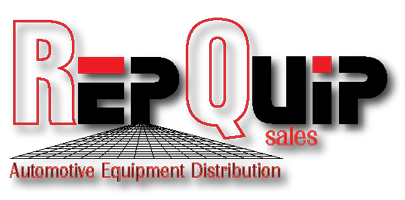 RepQuip Equipment Sales