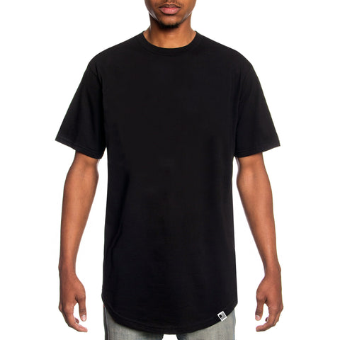 PD Basics Scoop Tees / 2 Pack