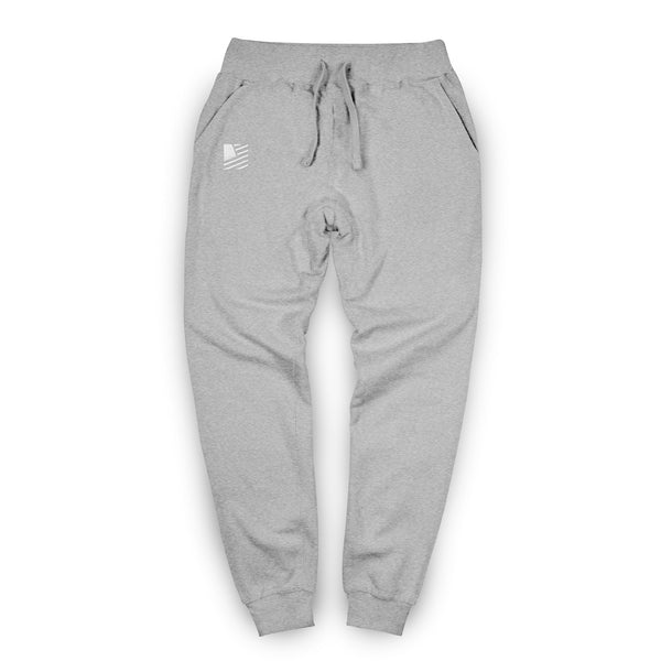 PD Basics Joggers / 2 Pack