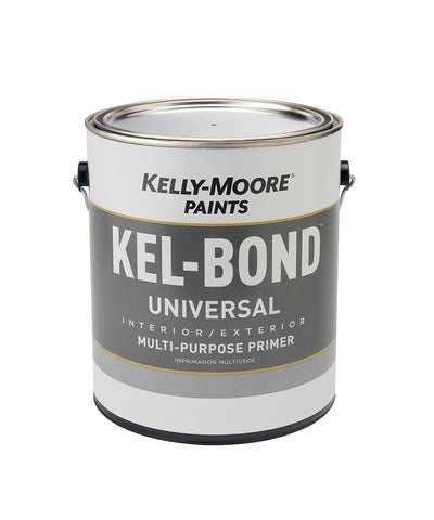 Kelly-Moore Paints Kel-Bond universal multi-purpose primer