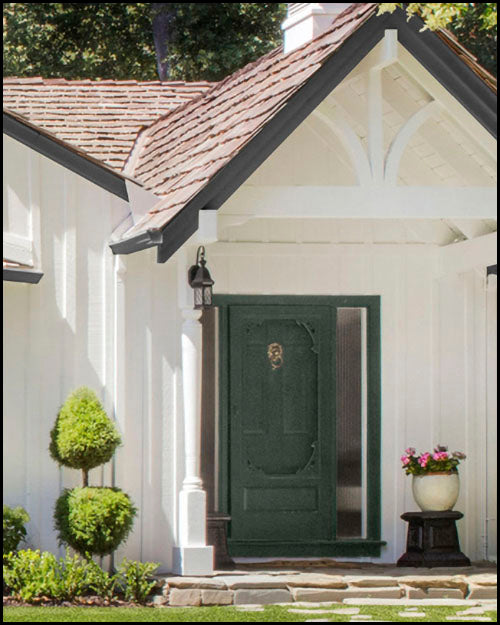 Shop Kelly-Moore Paints selection of exterior paint for any paint project.