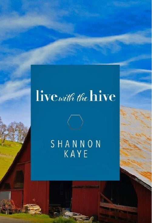 Exterior color palettes and sheen tips with Shannon Kaye and The Paint Hive on Instagram Live