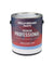 Kelly-Moore Premium Professional Exterior Low Sheen Paint Gallon