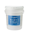 Kelly-Moore AcryShield Exterior Low Sheen Paint 5 Gallon