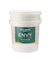 Kelly-Moore Envy Exterior Flat Paint 5 Gallon