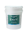 Kelly-Moore Envy Exterior Low Sheen Paint 5 Gallon