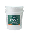 Kelly-Moore Envy Exterior Semi-Gloss Paint 5 Gallon