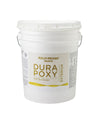 Kelly-Moore DuraPoxy Exterior Matte Paint 5 Gallon