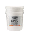 Kelly-Moore Epic Interior / Exterior Semi-Gloss Paint 5 Gallon